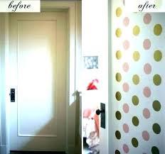 Bedroom door decorating ideas Washi Tape Bedroom Door Ideas Bedroom Door Ideas Cool Bedroom Doors Cool Bedroom Door Decorating Ideas Bedroom Door Gpfarmasi Bedroom Door Ideas Photo Of Painted Interior Door Ideas Best