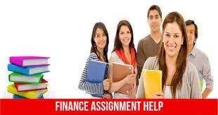 homework help online finance assignment help homework help online