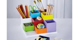 large size of kids desk tidy manhattan s i love best childrens wooden organiser drawers