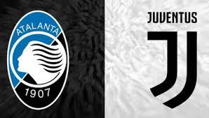 Dove vedere Atalanta-Juventus stasera in diretta streaming e ...