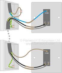 two way lighting circuit wiring diagram fonar me circuit box wiring diagrams two way switched lighting circuits 2 best of circuit wiring diagram