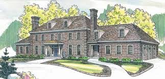 Best 25 6 Bedroom House Plans Ideas On Pinterest  6 Bedroom Large House Plans