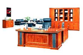 wood office desk furniture. Delighful Desk Wood Office Desks S Desk Furniture  Throughout Wood Office Desk Furniture B