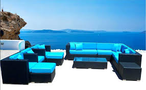 ideas patio furniture los angeles and all 65 outdoor elegant wicker as well 5