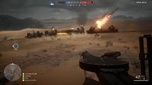 A spelling alphabet is a set of words used to stand for the letters of an alphabet in oral communication. Hands On With Battlefield 1 S Open Beta Nag