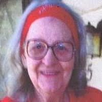 Obituary | MIldred Phillips Kinder | Davis Funeral Chapel, Inc