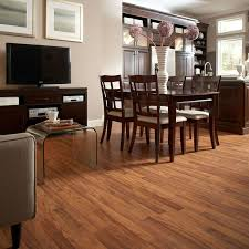 mohawk laminate flooring for beautiful home interior mohawk laminate flooring with wooden dining chair also