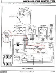 power ez go wiring harness diagram wiring library 36 volt ez go golf cart wiring diagram ez go wiring diagram for golf cart