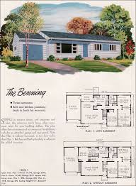 55 best 1930 1965 Minimal Traditional images on Pinterest in addition  besides  besides Best 25  1950s home ideas on Pinterest   1950s house  1950s additionally  besides  besides  together with 1229 best Old House Plans images on Pinterest   Vintage house as well 46 best House Plans images on Pinterest   Vintage house plans moreover 322 best 1920s house images on Pinterest   1920s house as well 48 best Cape Cod Floorplans images on Pinterest   Architecture. on best pre war houses images on pinterest vintage 40s style house plans