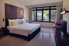 king sofa bed. King Sofa Bed