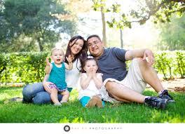 Family Photo Shoot Ray Sy Photography Pantoja Family Photoshoot