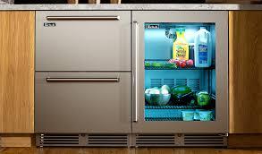 refrigerator drawers. refrigerator drawers. main 2 drawers