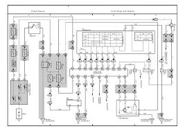 2001 kia sephia wiring diagram wiring diagram 2001 kia sephia