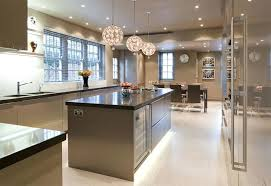 full size of kitchener road food kitchen island table singapore cabinets design remarkable ideas pendant lights