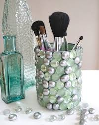 diy pencil holder ideas for your home desk decoration 18