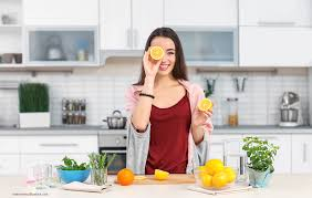 Coffee also causes tooth discoloration. Does Drinking Lemon Water Have A Bad Effect On My Tooth Enamel Overland Park Family Dentist Watts Family Dental