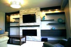 mount fireplace tv mounted over fireplace ideas tv wall mount fireplace ideas