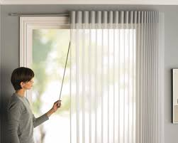 Looking for Window Blinds, Blind Cleaning or Blind Repair in Naperville?