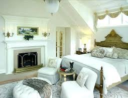 bedroom fireplace white fireplace white bedroom bedroom white bedroom fireplace white white bedroom old bedroom fireplace bedroom fireplace