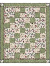 A Quilt for Claire - Free Quilt Pattern   Free pattern, Patterns ... & 3 yard quilt patterns free, 10 inch blocks with 4 inch borders. Adamdwight.com