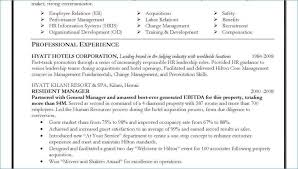Professional Federal Resume Writing Services Fresh Help With Resume Magnificent Federal Resume Writing Services