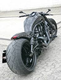 harley davidson v rod monster motorcycle http www