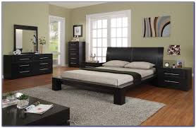 Modern Contemporary Bedroom Furniture Uk Bedroom - Modern bedroom furniture uk