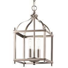 Lantern Pendant Light For Kitchen Heritage Hanging Lantern Hanging Lanterns Kitchen Lighting And