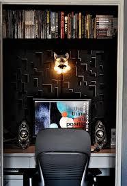 office in a closet design. Simple Closet Throughout Office In A Closet Design A