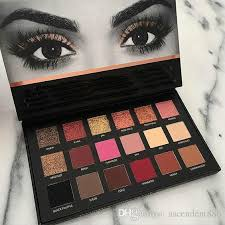 new makeup beauty makeup palettes eyeshadow palette eye shadow palette makeup eye makeup tips from ascendent888 5 08 dhgate