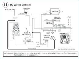 rv furnace thermostat wiring wiring diagram suburban furnace thermostat wiring wiring diagram data