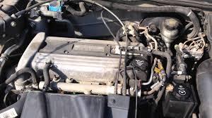 e3ce229 2003 chevrolet cavalier 2 2 ecotec engine test e3ce229 2003 chevrolet cavalier 2 2 ecotec engine test