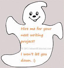 Hiring ghostwriters pepsiquincy com popular rhetorical analysis essay ghostwriters for hire for university My  Board SMK Sadar Wisata Professional curriculum