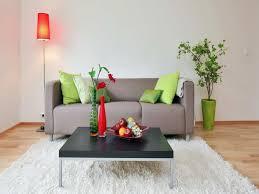 popular simple small living room decorating ideas nice design