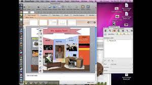 virtual bedroom design marvelous bedroom designer free room planner home  sign software signer essentials make your
