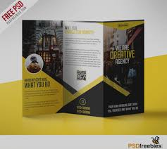 best business brochures best of templates brochures multipurpose trifold business brochure