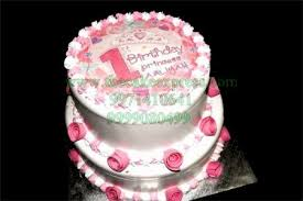 Baby Girl Cake All Cakes 47 From 393 Reviews 399900