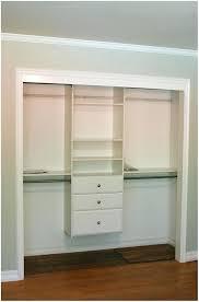 broom closet cabinet broom closet cabinet home depot broom closet cabinet dimensions broom closet cabinet wood