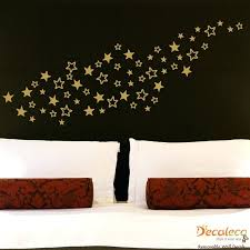 star wall decals set of stars wall decals star wars wall decals canada