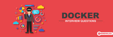 Quintessential Careers Interview Questions The Best Docker Interview Questions Answers Updated 2019
