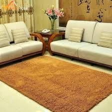 washable area rugs 4 6 washable area rugs machine fabulous elegant home depot