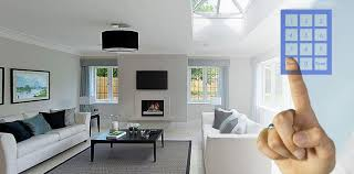 Discover - Home Lighting - LED Lighting - Home Automation - SecurityHome Automation- UniqueOrganization