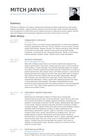 ... Astonishing Contractor Resume 7 Independent Contractor Resume Samples  ...