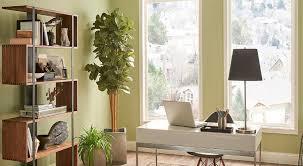 Freshome.com | Interior design ideas, home decorating photos ...