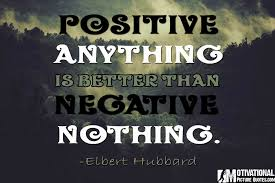 Famous Power Quotes Quotes about Power of positive thought 24 quotes 19