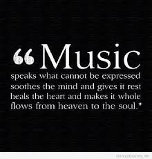 Music Quotes Mesmerizing Quotes And Icons Images Music Icon 48 Wallpaper And Background Photos