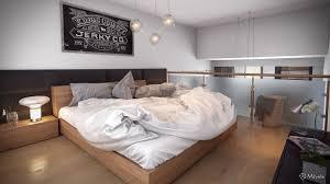 Loft Bedrooms Loft Bedroom