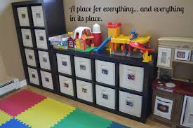 diy decorated storage boxes. View Larger Diy Decorated Storage Boxes