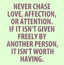 Wise Sayings And Quotes About Life Enchanting Wise Sayings And Quotes About Life New Best 48 Wise Quotes About
