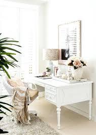 elegant home decor ideas best on dove grey bedroom and office room78 decor